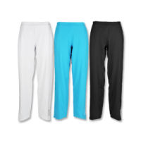 PANT MATCH CORE WOMEN 2015