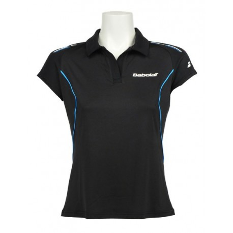 POLO MATCH CORE WOMEN - Babolat