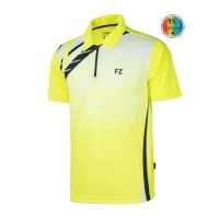 POLO GAGE MEN Jaune 2016