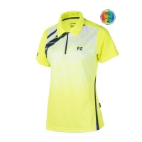 POLO GAIL WOMEN Jaune 2016