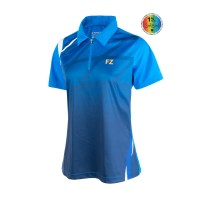 POLO GAIL WOMEN Bleu