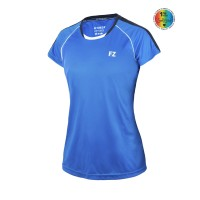 TEE GILLIAN WOMEN Bleu