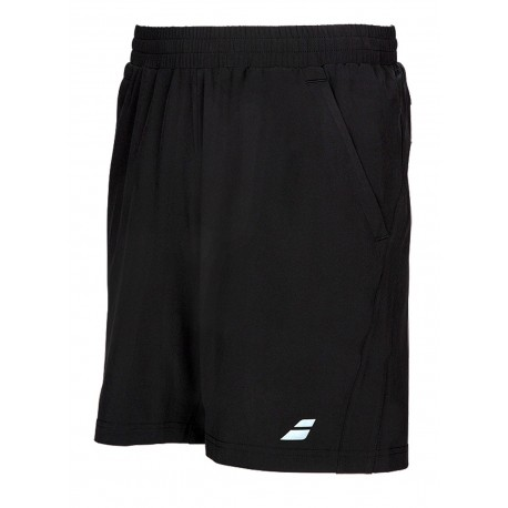 "CORE SHORT 8"" MEN Noir"