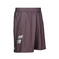 "CORE SHORT 8"" MEN Gris Foncé 2017"