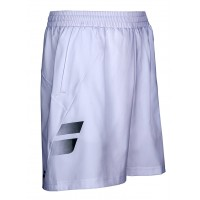 "CORE SHORT 8"" MEN Blanc"