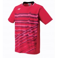 POLO TOUR ELITE MEN 10171EX Rouge