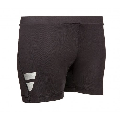 CORE SHORTY WOMEN Noir