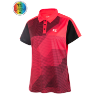 POLO PENNY WOMEN Corail 2017