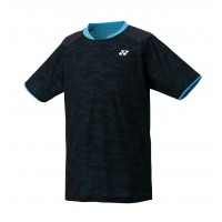 TEE-SHIRT TOUR ELITE MEN 10189 Bleu 2017