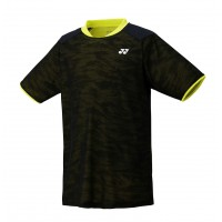 TEE-SHIRT TOUR ELITE MEN 10189 Vert 2017
