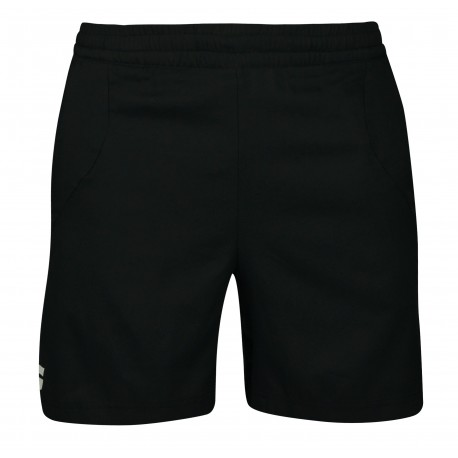 "CORE SHORT 8"" MEN Black 2018"