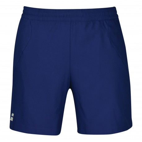 "CORE SHORT 8"" MEN Estate Blue 2018"