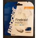GARNITURE FINEBRAID HILIFE Bleu