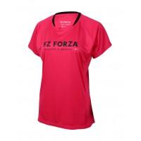 FZ BLINGLEY TEE WOMEN Sparkling Cosmo 2019