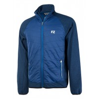JACKET PLAYER MEN Estate Blue