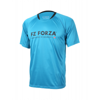 FZ BLING TEE MEN Atomic Blue 2019