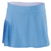 "PERF SKIRT 13"" WOMEN Horizon Blue 2019"