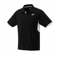 POLO YM0011EX MEN Black 2019