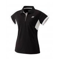 POLO YW0011EX LADY Black 2019