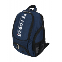 BACKPACK LENNON Estate Blue 2019