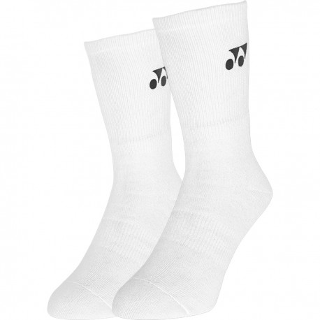 CHAUSSETTES 19120 Blanches
