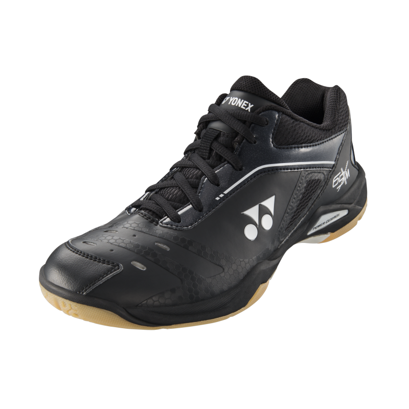 2A chaussures badminton hommes – String Doctor Plusdebad