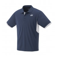POLO YM0011EX MEN Indigo Navy 2019