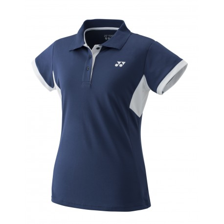 POLO YW0011EX LADY Indigo Navy 2019
