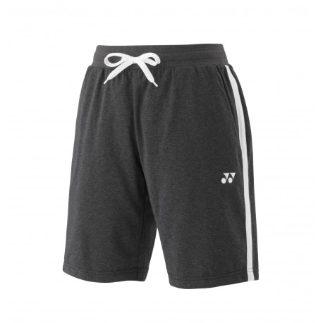 SHORT YM0015EX MEN Charbon