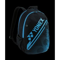 SAC A DOS 2913EX Infinite Blue 2019