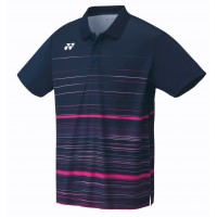 POLO 10282EX MEN Navy Blue 2019