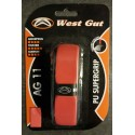 SURGRIP PU AG11 Rouge