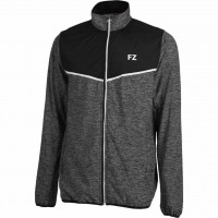FZ JACKET HEREFORD MEN Grey Mel 2019