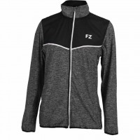 FZ JACKET HAZE WOMEN Grey Mel 2019
