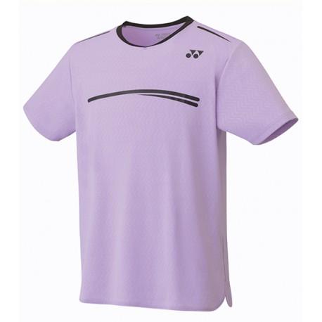 POLO 10277EX AUS OPEN MEN Light Purple 2019