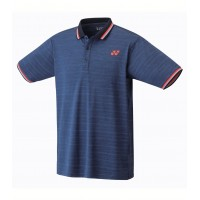POLO 10280EX US MEN Indigo Navy 2019