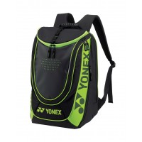 SAC A DOS 2812EX Lime Green 2019