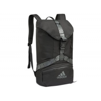 BACKPACK U5 2019