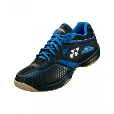 PC-36 MEN Black-Blue 2020