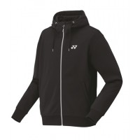 SWEAT HOODIE MEN 30061 Black 2020