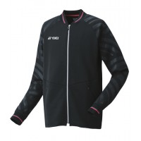 WARM-UP JACKET MEN 50085 Black 2020