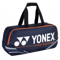 THERMOBAG PRO TOURNAMENT 92031WEX Dark Navy 2020