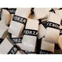 FZ A-GRIP x1 Blanc
