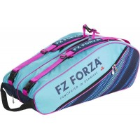 FZ THERMOBAG LINADA x12 Scuba Blue 2020