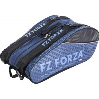 FZ THERMOBAG ARKANSAS x15 Estate Blue 2020