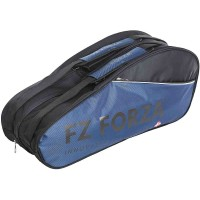 FZ THERMOBAG ARK x6 Estate Blue 2020