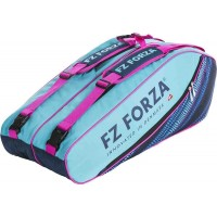 FZ THERMOBAG LINKY x9 Scuba Blue 2020