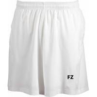 FZ AJAX SHORT MEN Blanc 2020