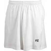 FZ AJAX SHORT MEN Blanc 2020