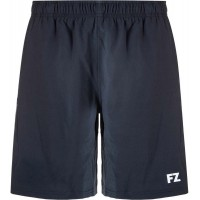 FZ AJAX SHORT MEN Noir 2020